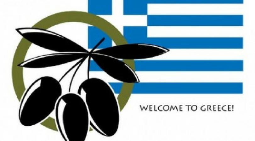 Šta sme da se nosi od hrane u Grčku?